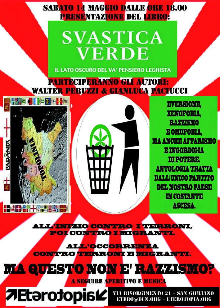 manifesto-svastica-verde.jpg