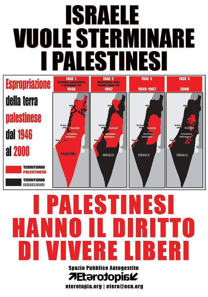 manifesto1-web.jpg