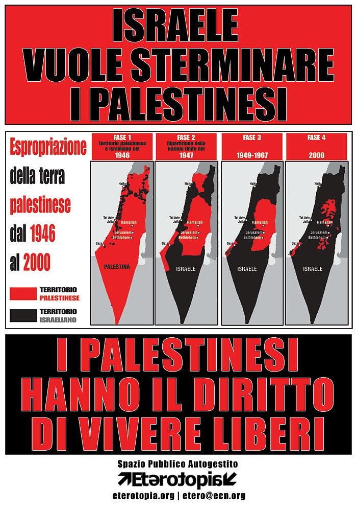 manifesto2-web.jpg