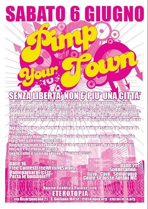 Pimp-your-Town.jpg