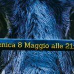 Via Risrgimento 21, San Giuliano milanese (12).jpg