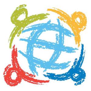 Giornata internazionale della solodarietà umana