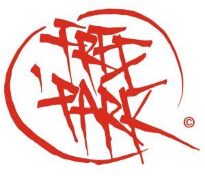 PALESTRA POPOLARE - Free Park @ Associazione Culturale per l' Autogestione